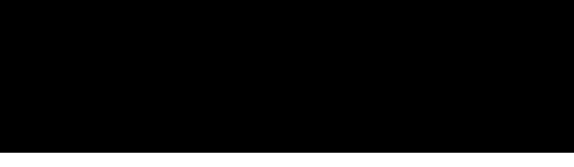 Nabina Interiors