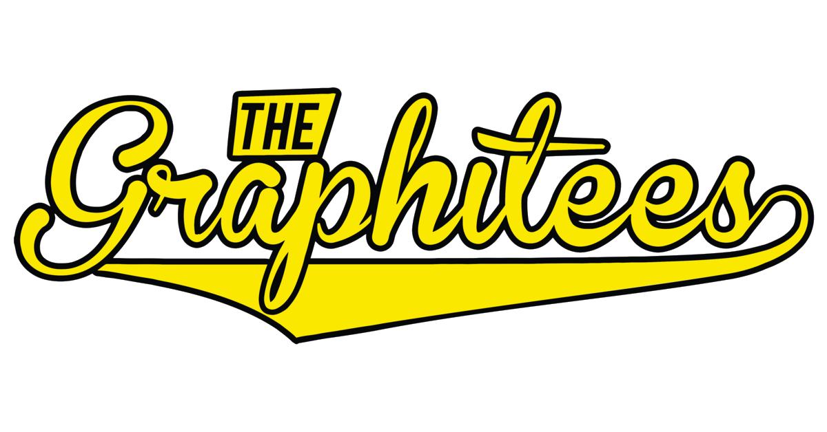 Graphitees