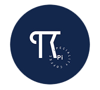 Pi Cafe