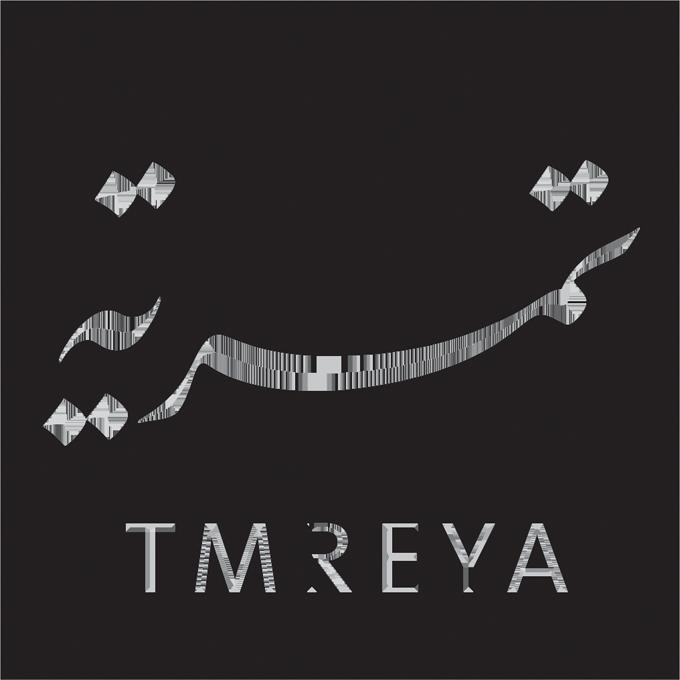 Tmreya