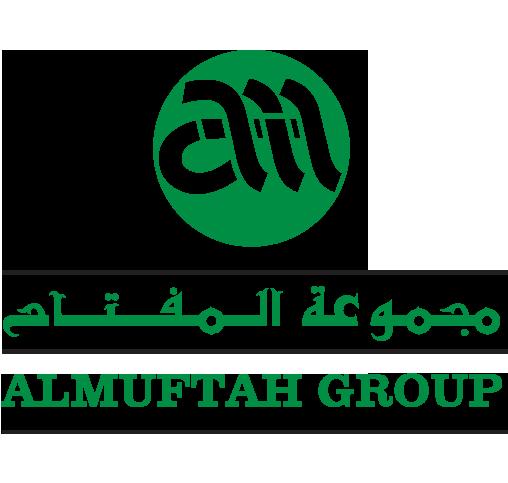 AlMuftah